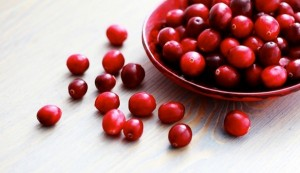 Cranberry-Skin-Benefits